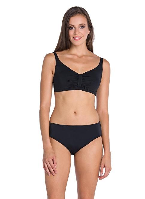 Dagi Bikini Üst Siyah